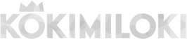 Kokimiloki