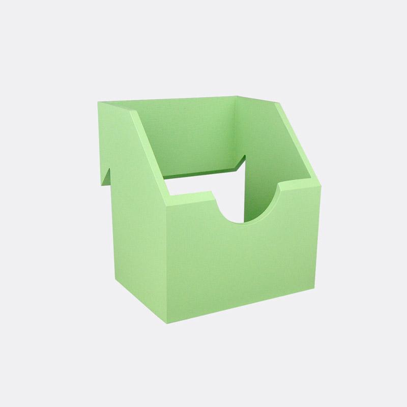 small storage box for Kokimiloki wall-mounted system